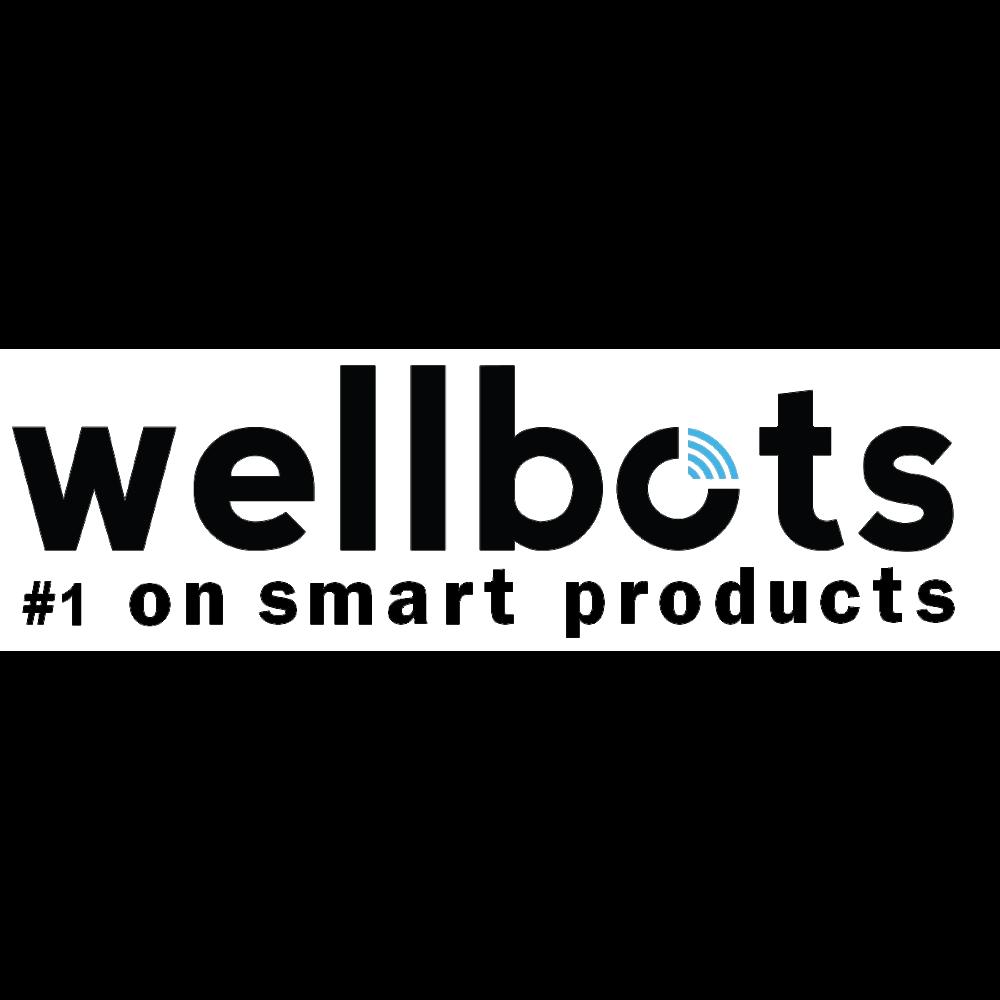 wellbots.png