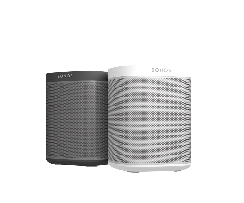 what-you-need-sonos.png