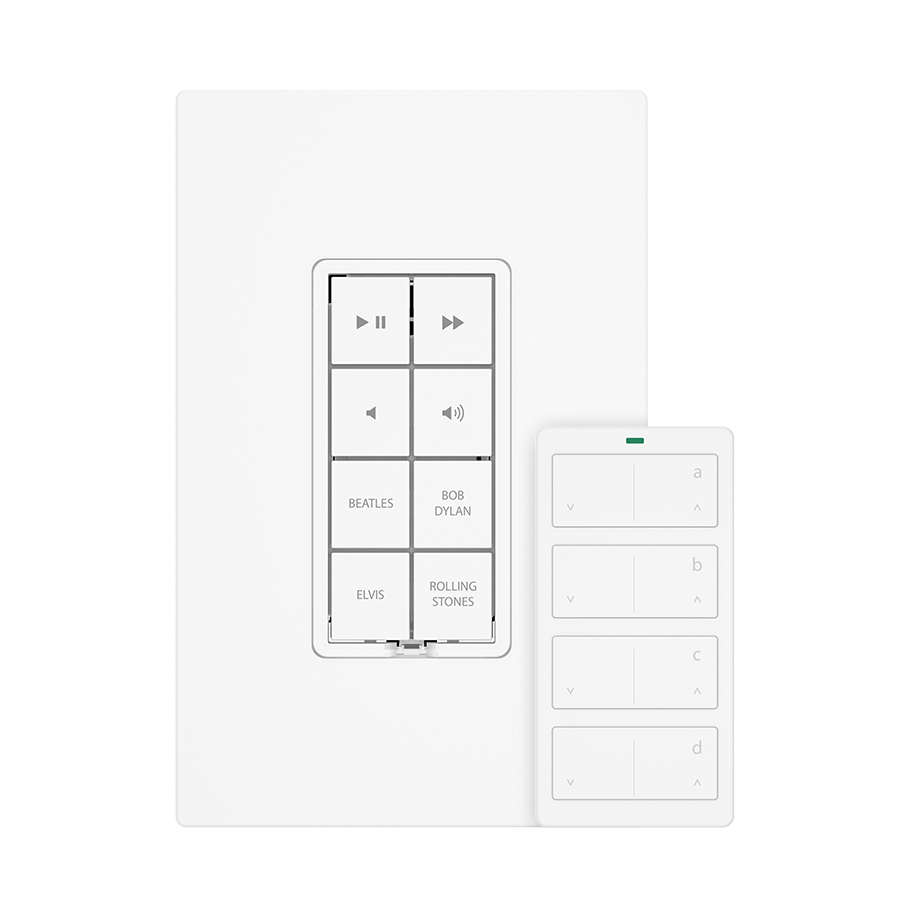 feature-compatible-hardware-insteon.png