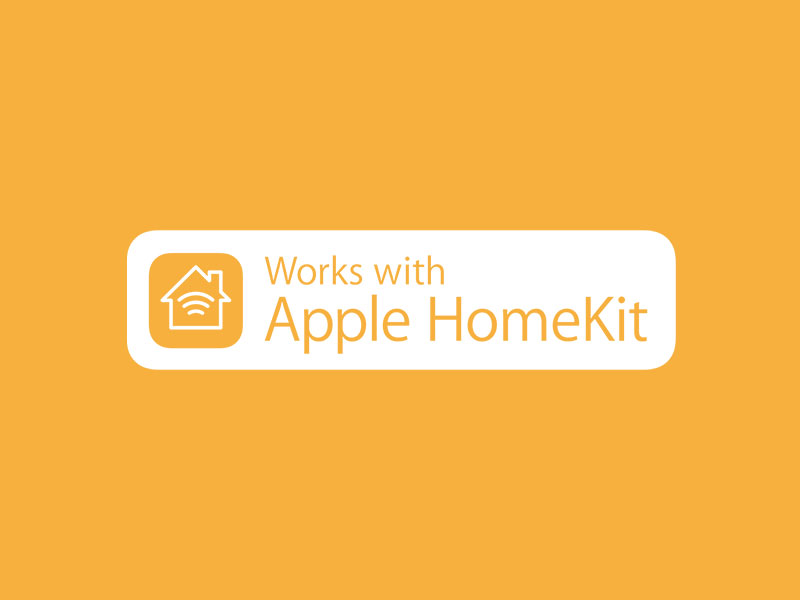 press-release-works-with-homekit.png