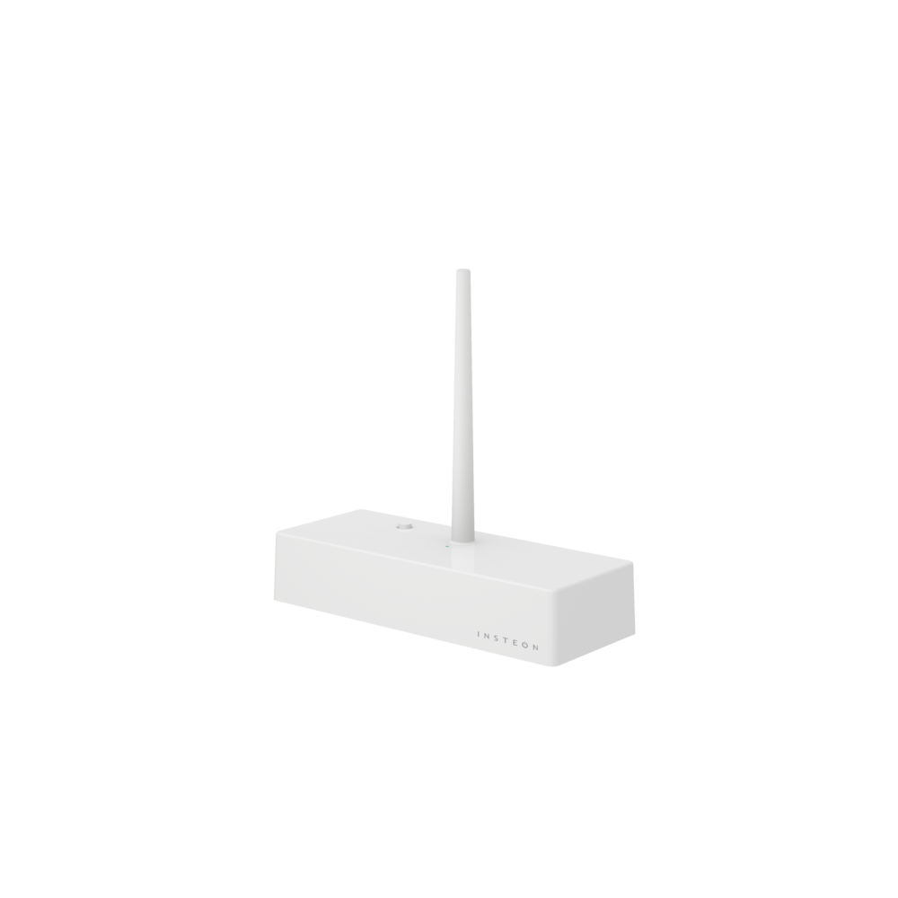 Leak Sensor 03.png