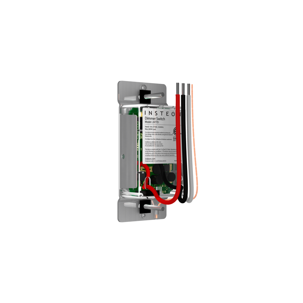 Dimmer Switch 04.png