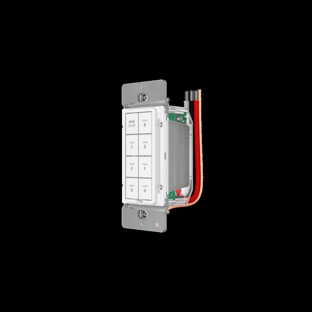 Wall Keypad 03.png