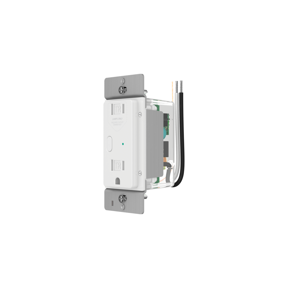 Dimmer Outlet 05.png