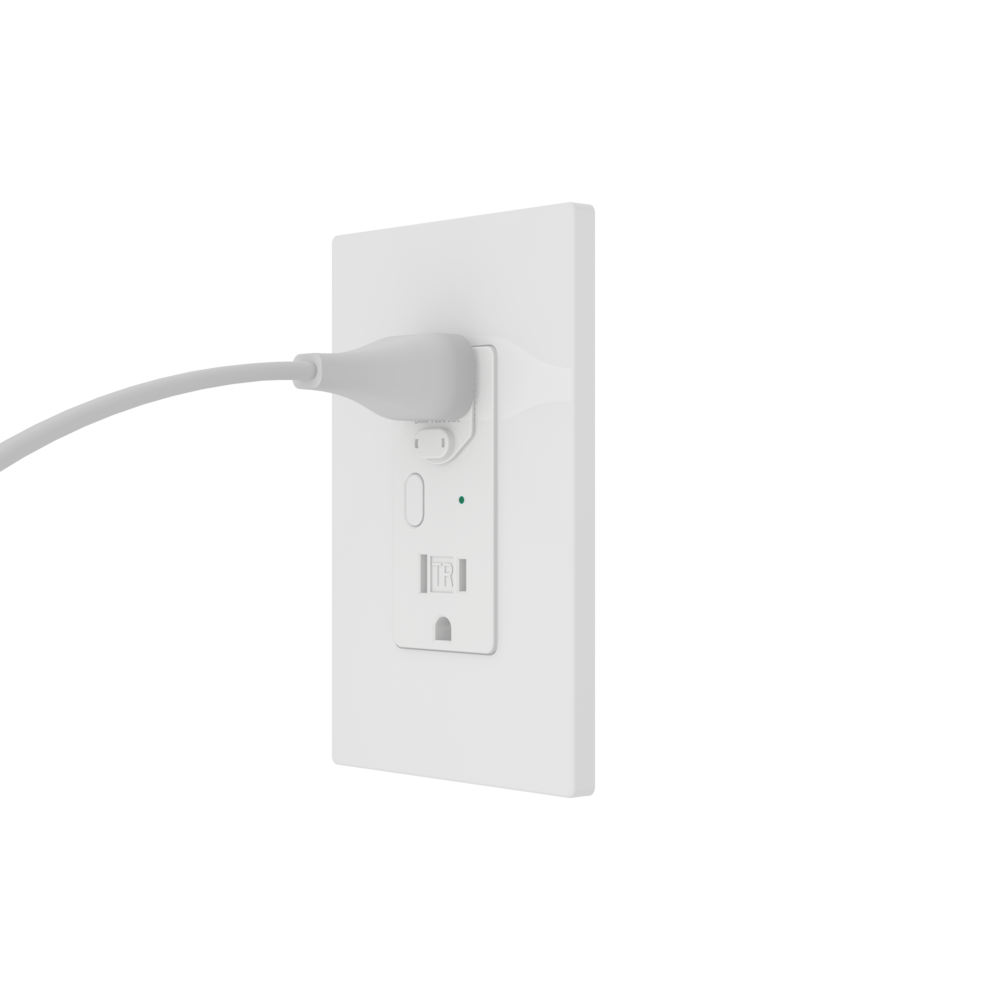 Dimmer Outlet 03.png