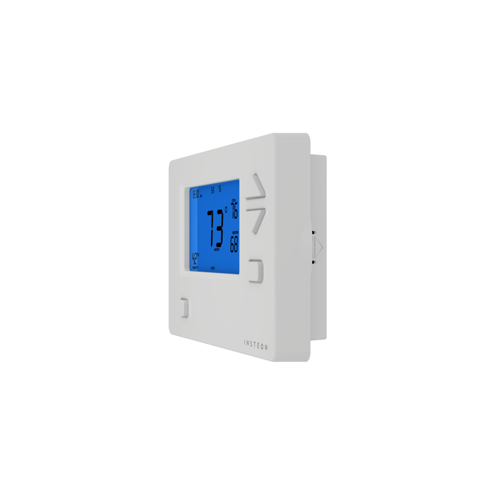 Wired Thermostat 03.png