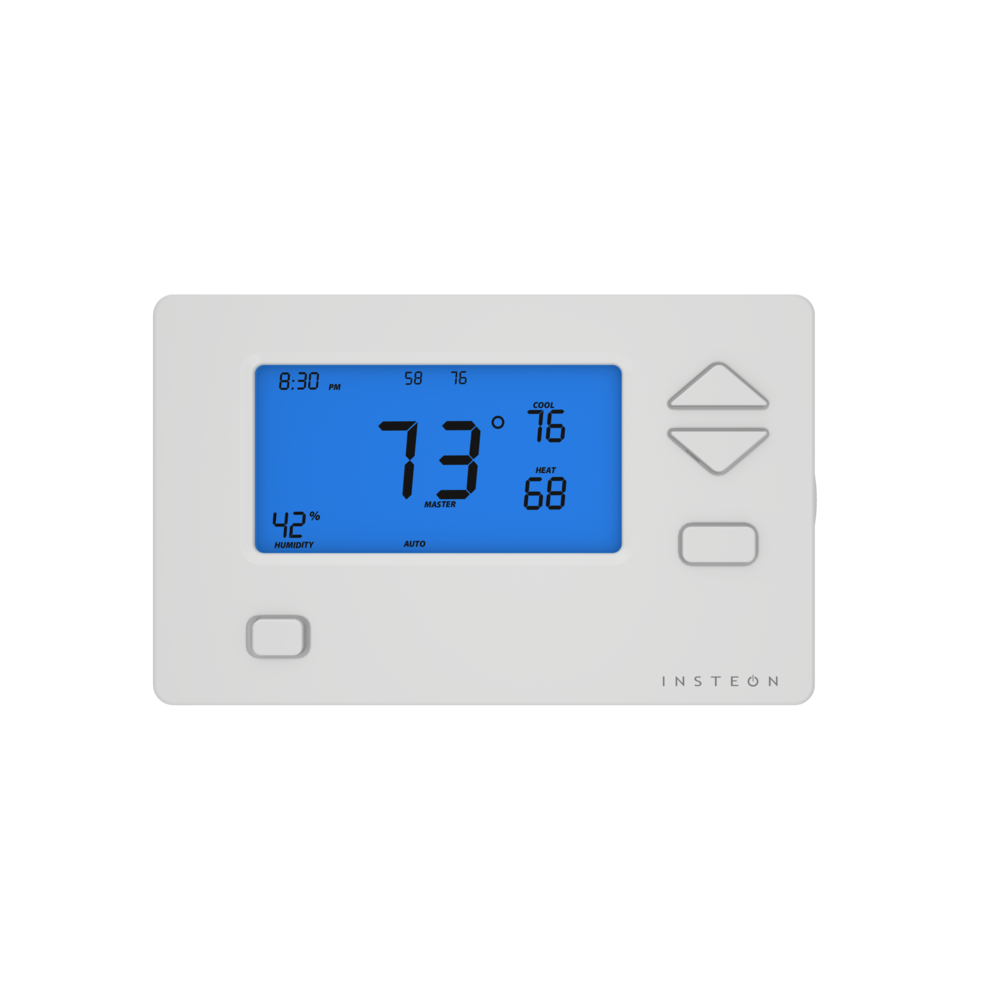 Wired Thermostat 01.png