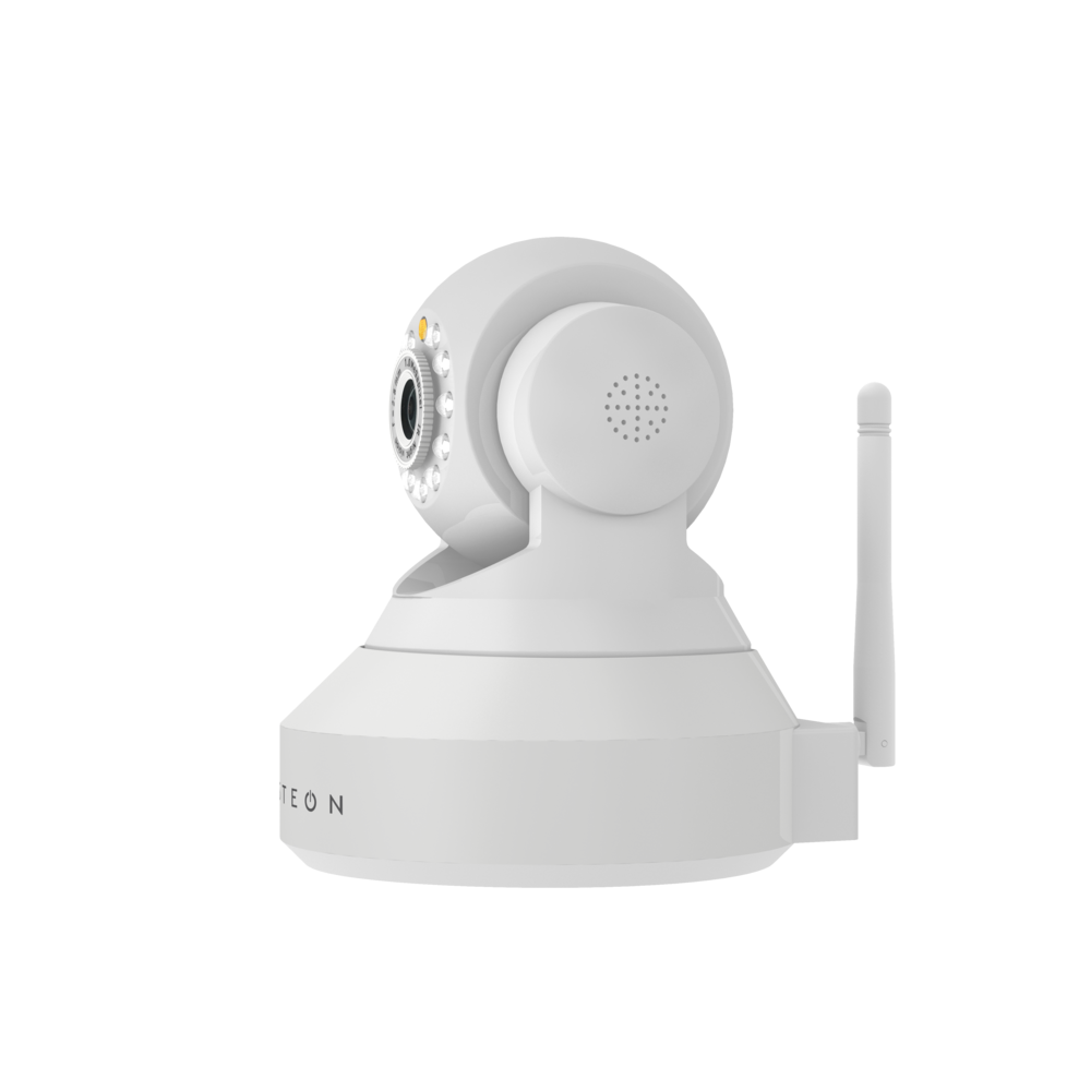 HD Wi-Fi Camera (White) 02.png