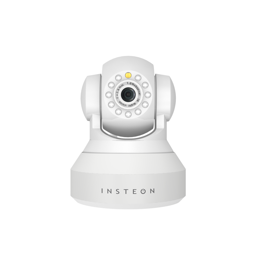 HD Wi-Fi Camera (White) 01.png