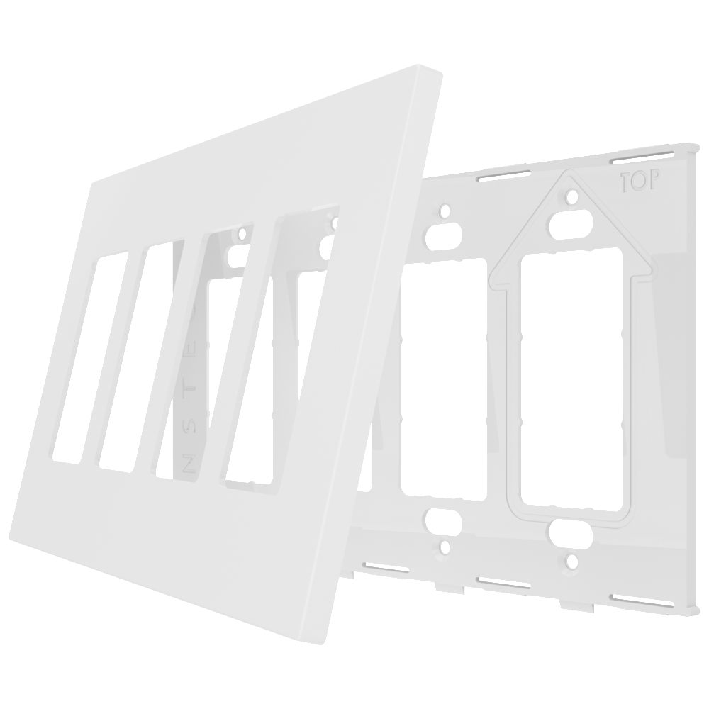 Wall Plate (4-Gang) 03.png