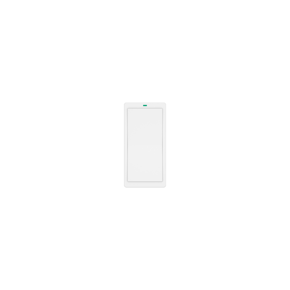 Mini Remote - Front.png