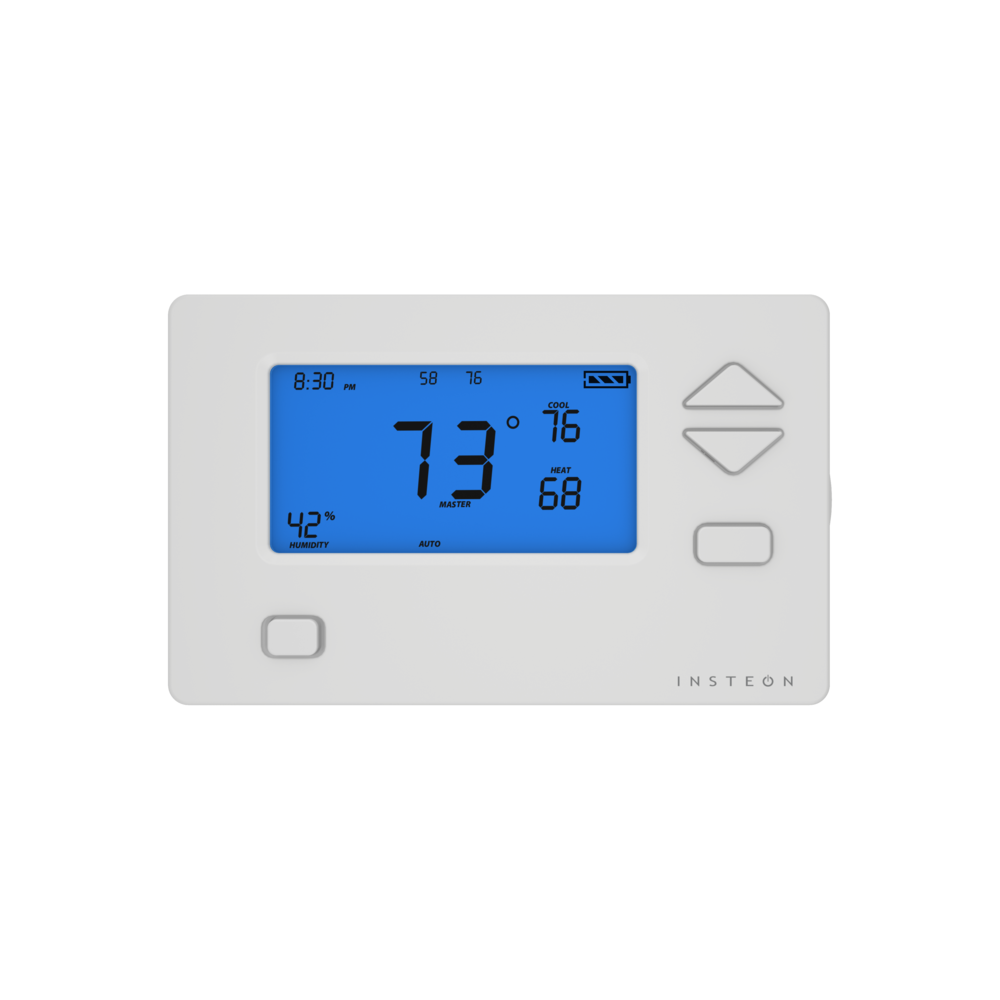 Wireless Thermostat 01.png