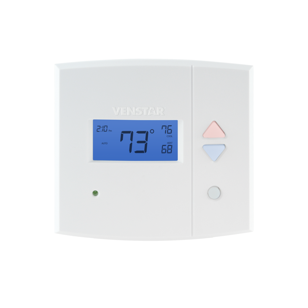 venstar thermostat.png
