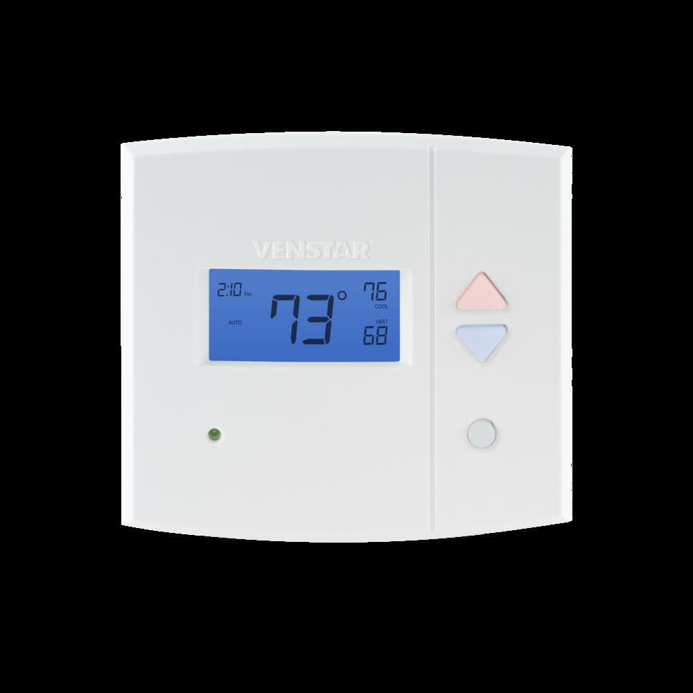 venstar thermostat.png