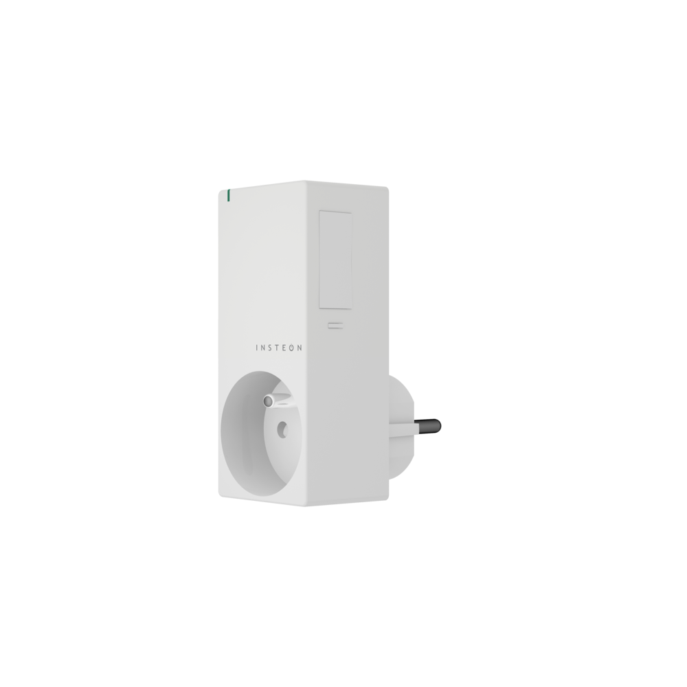 Dimmer Module - Right 2.png