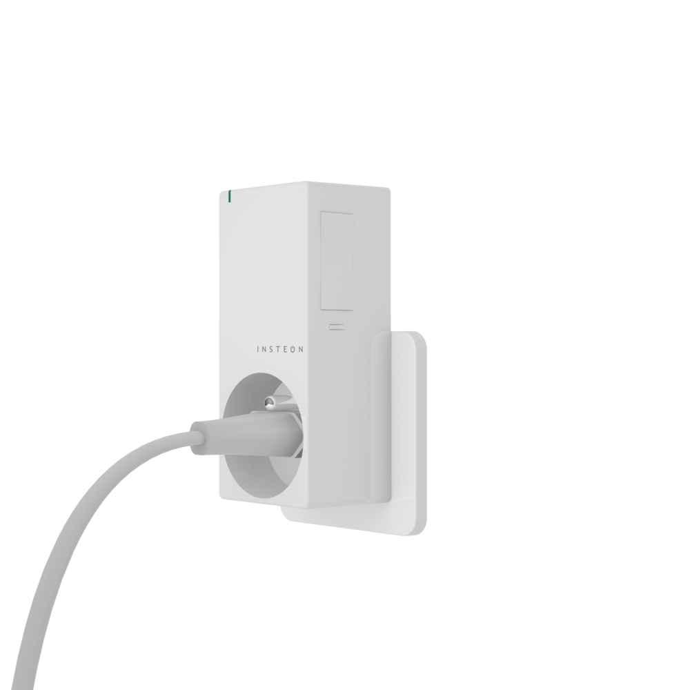Dimmer Module - Right Outlet with Cord.png
