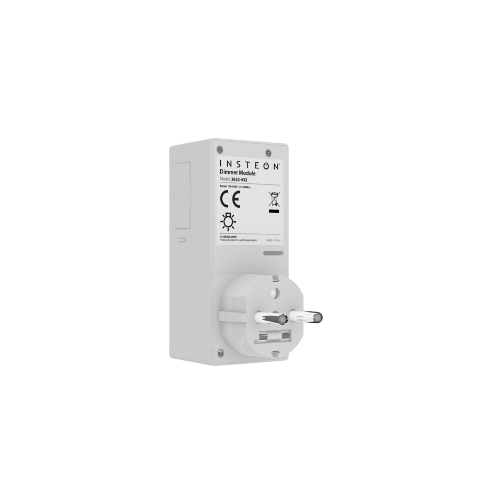 Dimmer Module - Rear.png