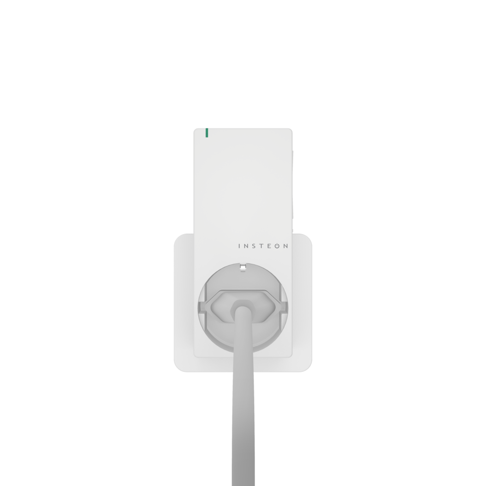 Dimmer Module - Outlet with Cord.png