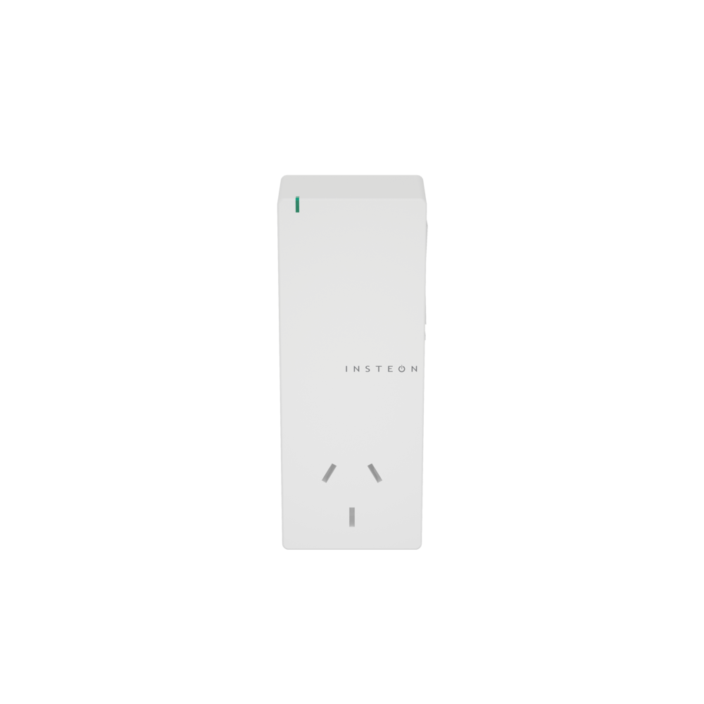 Dimmer Module 02.png