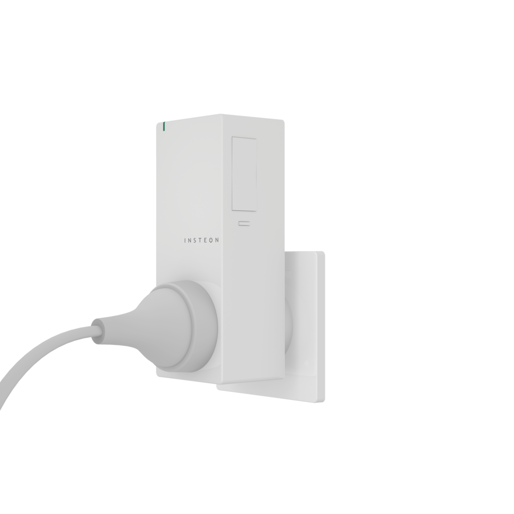 Dimmer Module 07.png