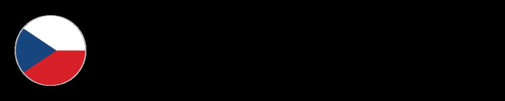 language-flag-čeština.png