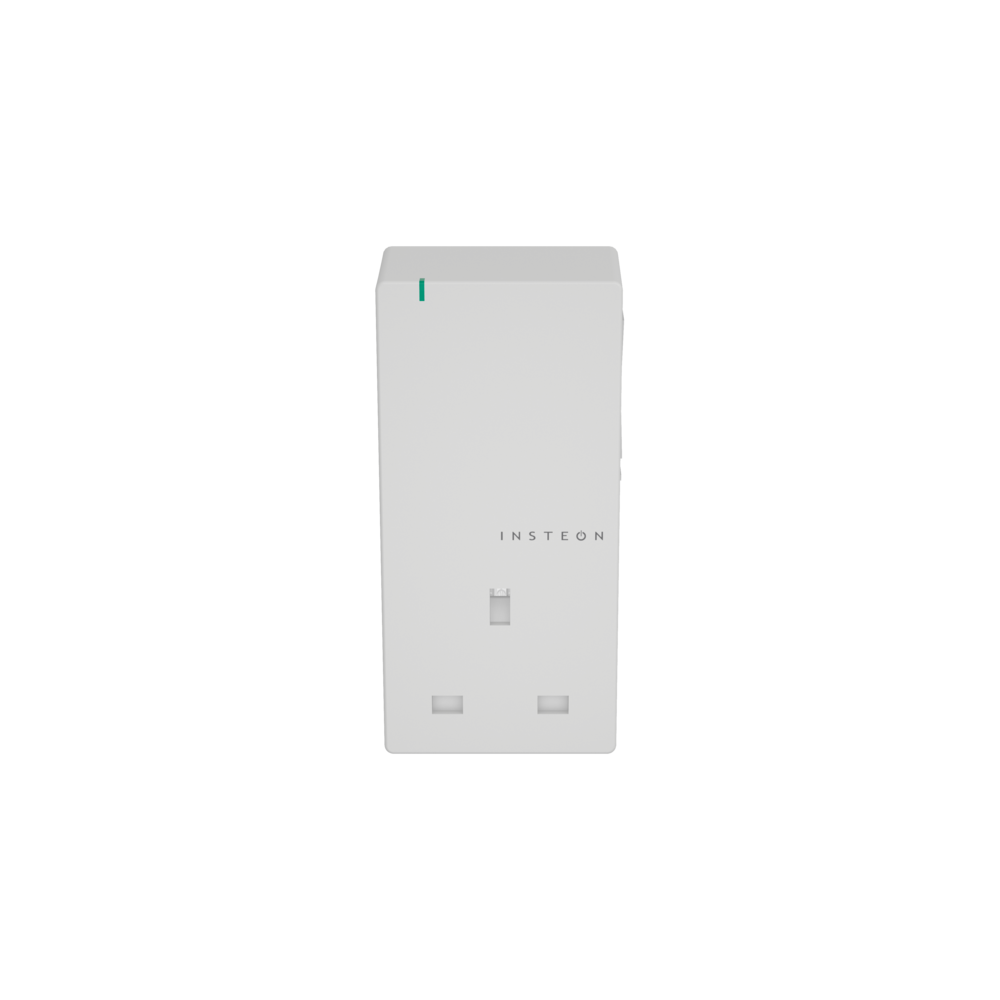 Dimmer Module 01.png