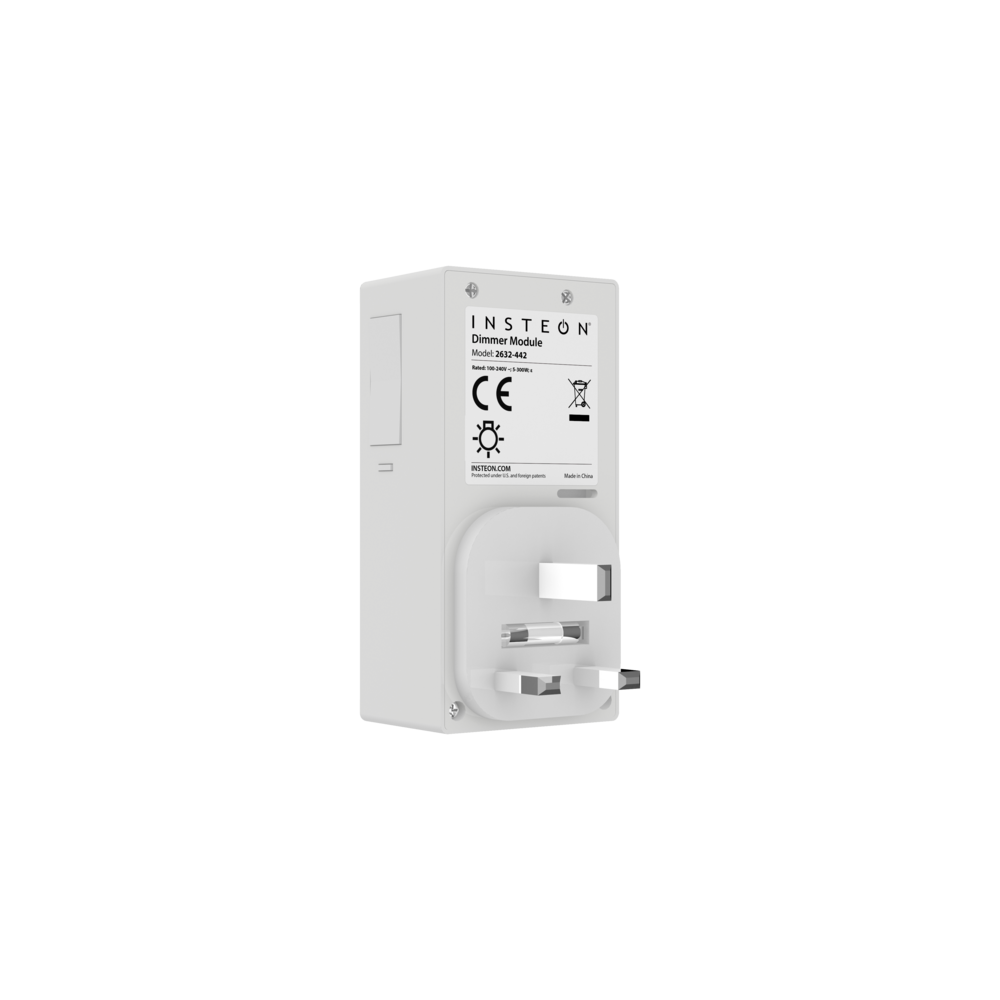 Dimmer Module 06.png