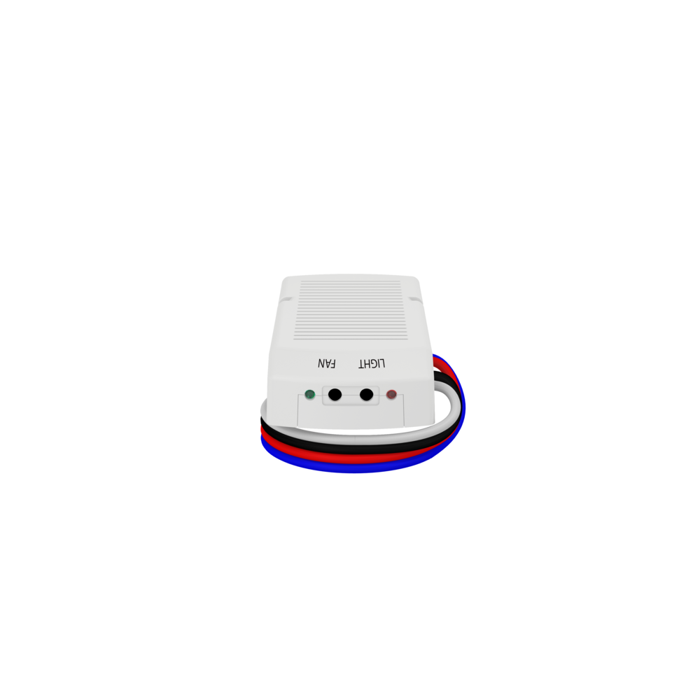 Ceiling Fan Controller 02.png