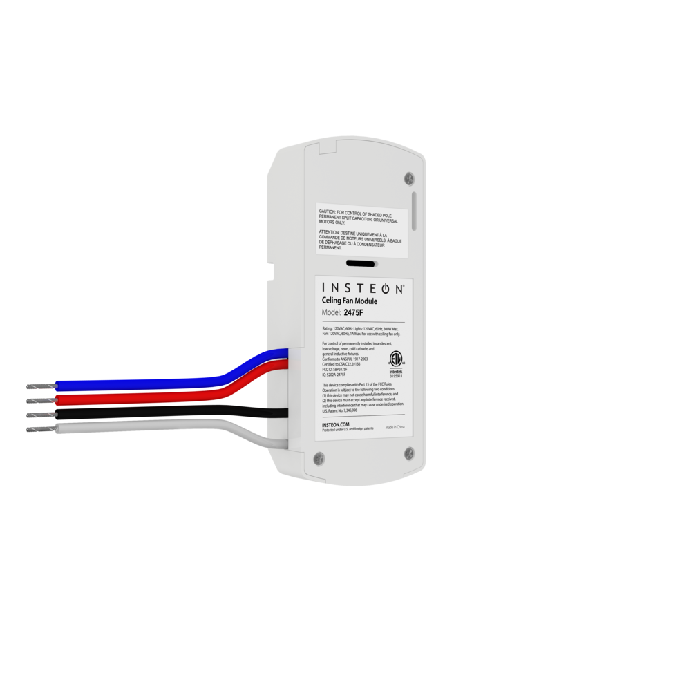 Ceiling Fan Controller 03.png