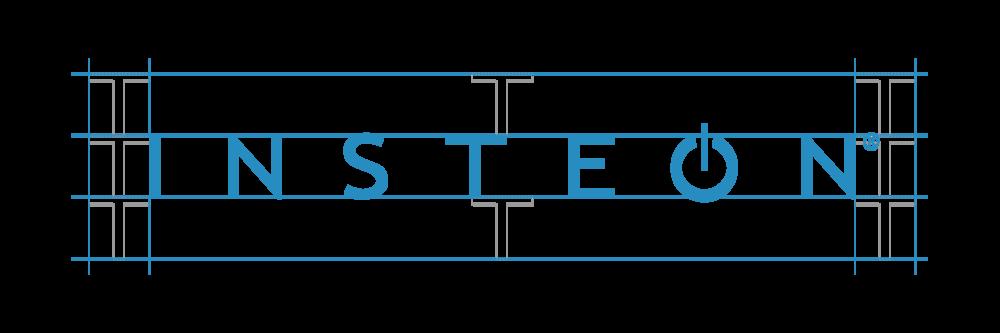 logo isolation.png