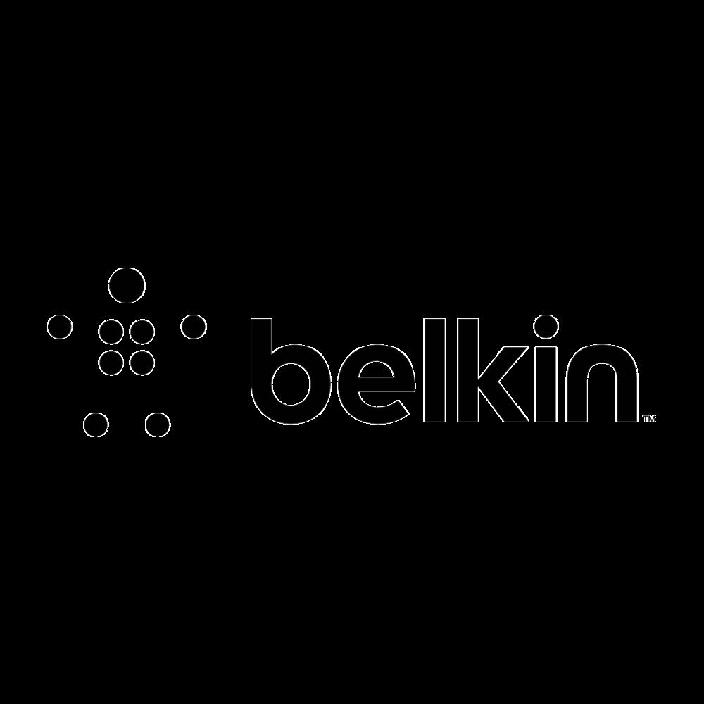 logo-belkin.png