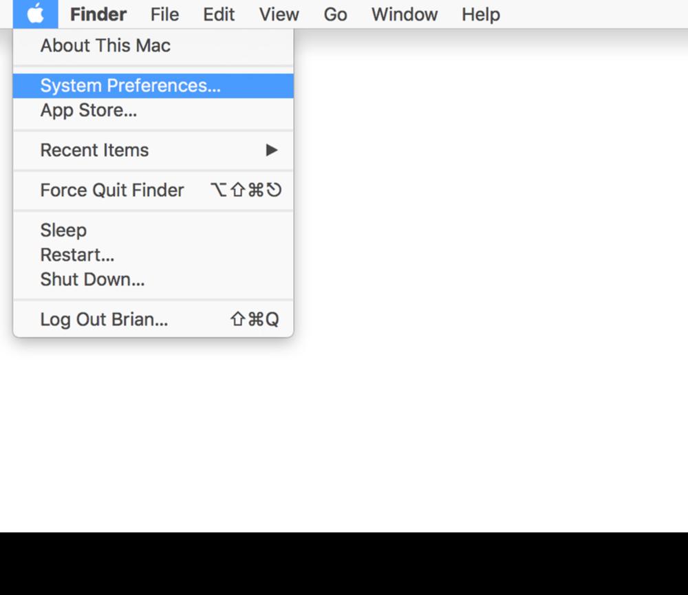 mac-step-1.png