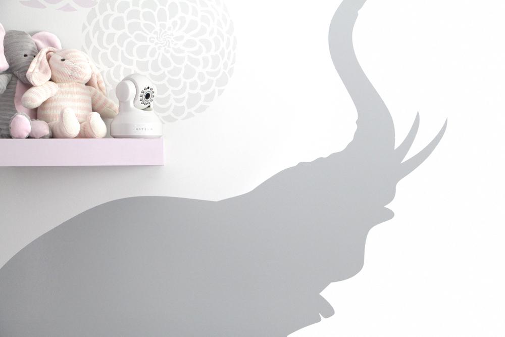Lifestyle - Nursery 1.jpg