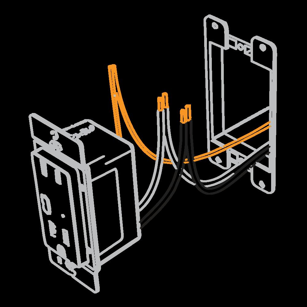 Car Audio 2   Wiring Diagram as well Infiniti J30 Parts Diagram furthermore Subaru Wrx Dash Harness Diagram in addition Ford Torino Wiring Diagram And Electrical System besides Mazda Rx 8 Bose Wiring Diagram. on 2005 mazda 3 audio wiring diagram