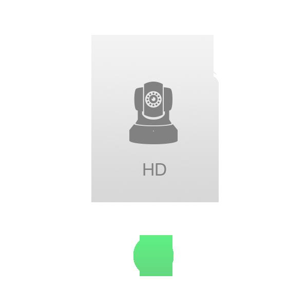 Firmware — Insteon
