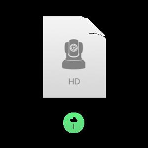 Update your HD Wi-Fi Camera Firmware — Insteon