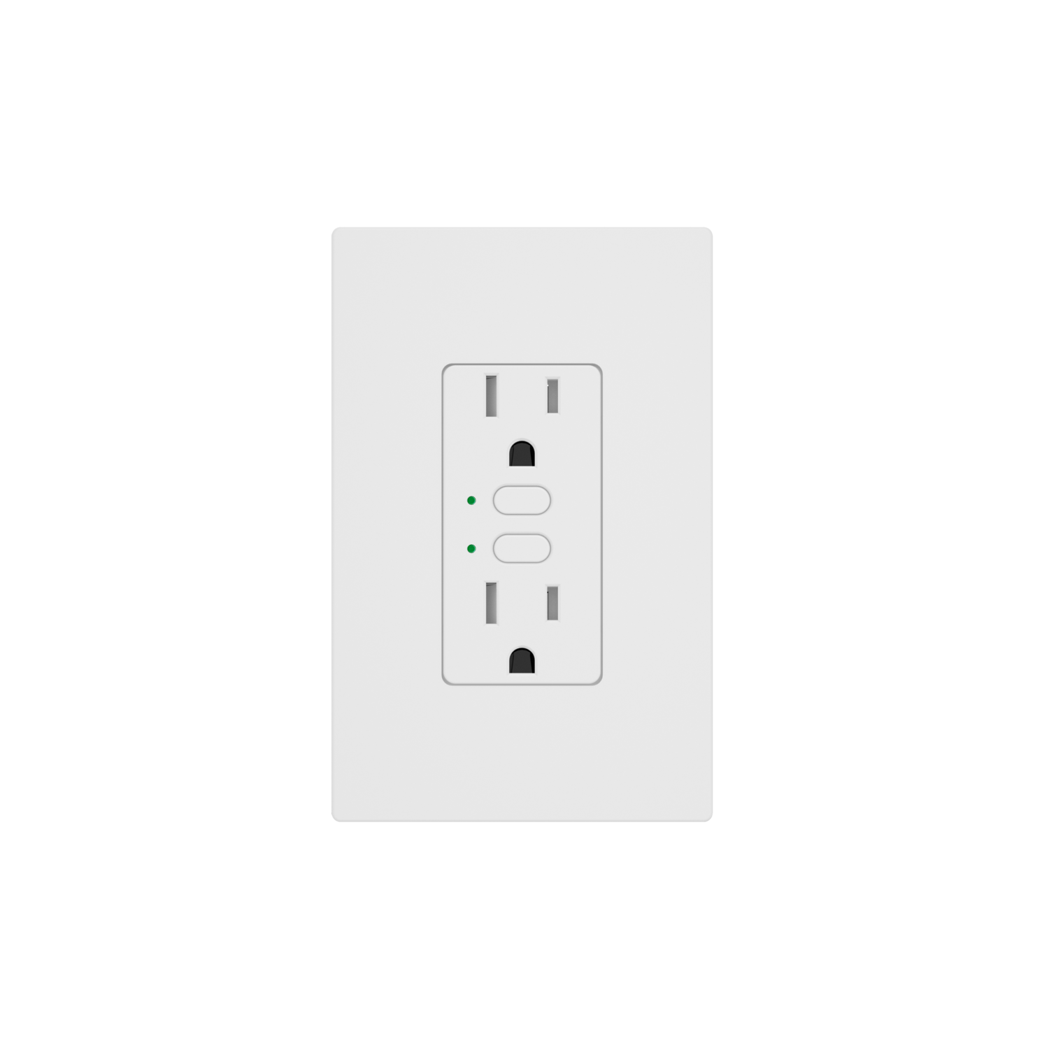 On Off Outlet Setup Insteon Afci Circuit Schematics Find A Guide With Wiring Diagram Images