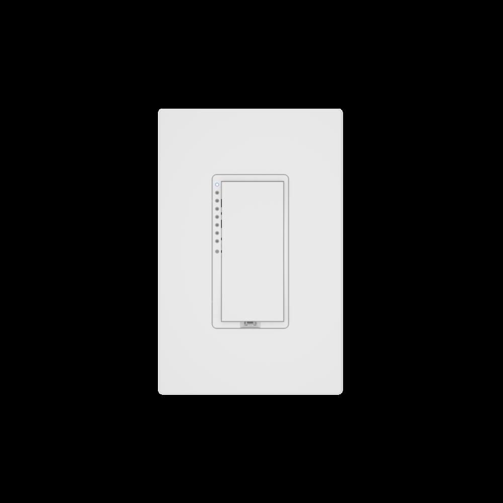 Dimmer Switch Setup  U2014 Insteon