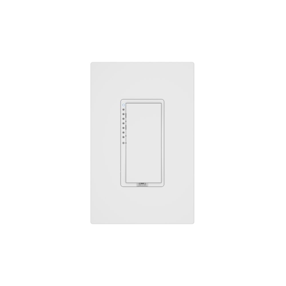 Dimmer Switch (2-Wire) Setup — Insteon