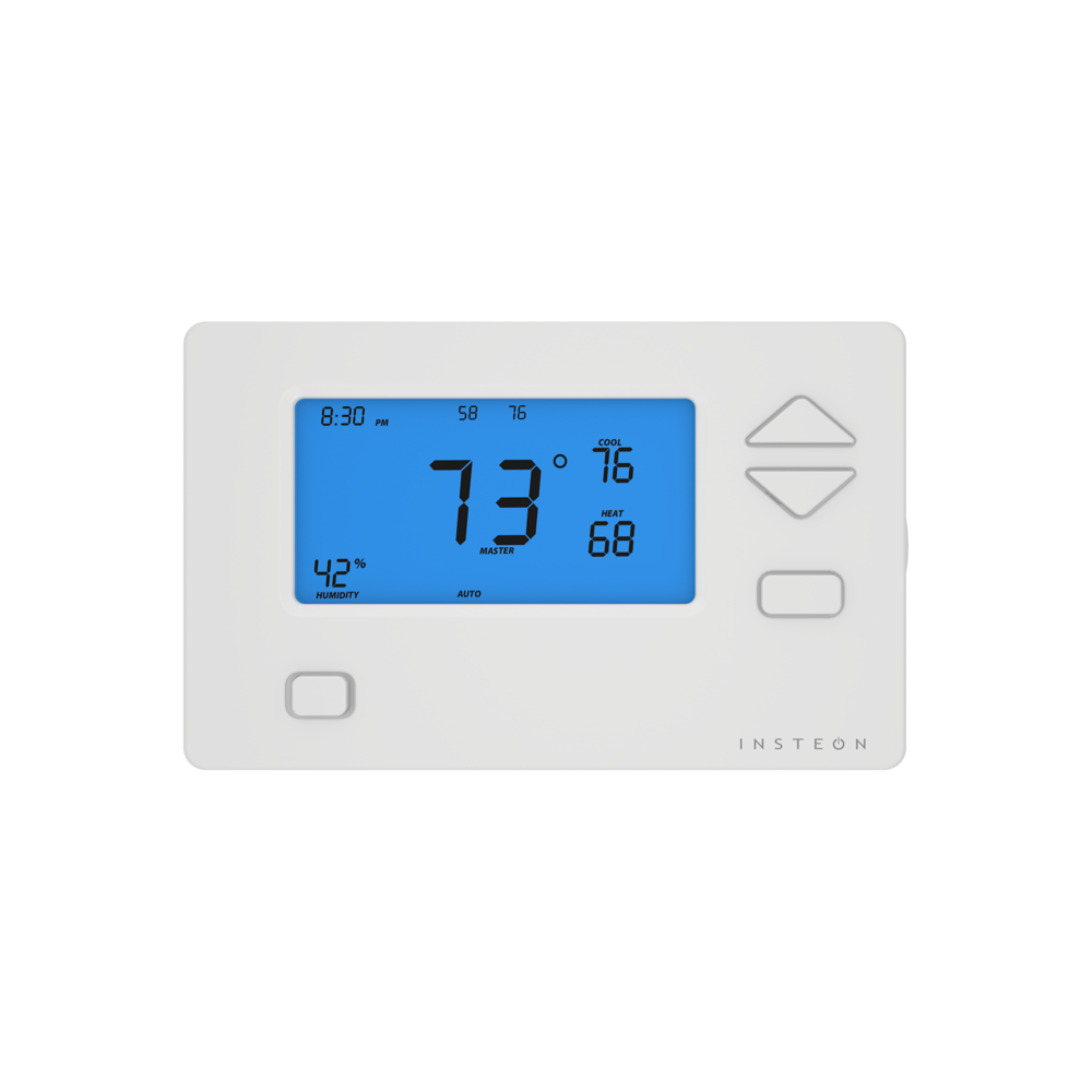 thermostats.png