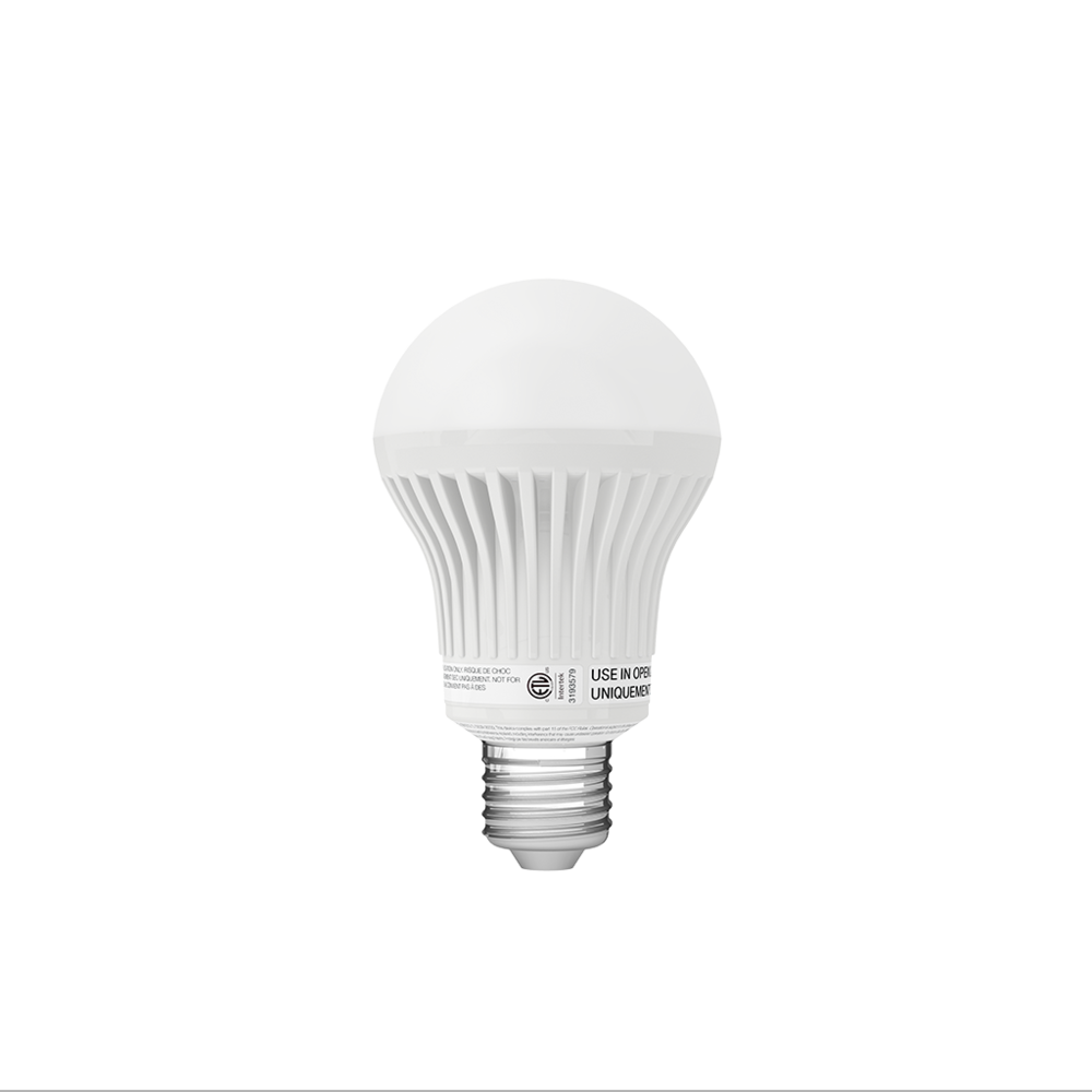 hero-icons-led-bulb-e26.png