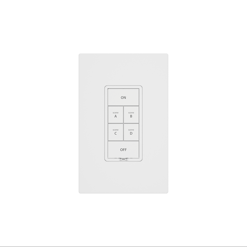 hero-icons-keypads.png