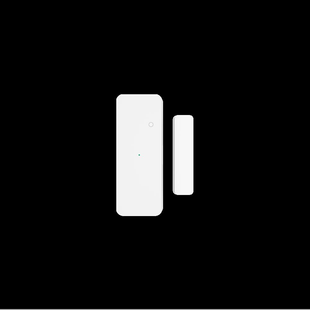 hero-icons-open-close-sensor.png