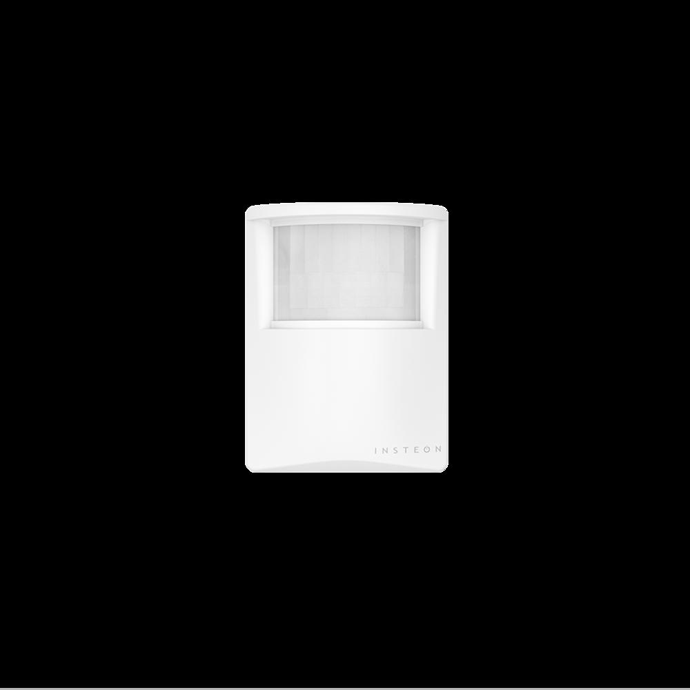 hero-icons-motion-sensor.png