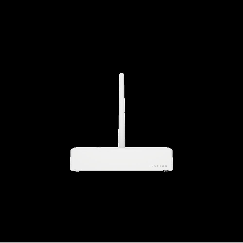 hero-icons-water-leak-sensor.png