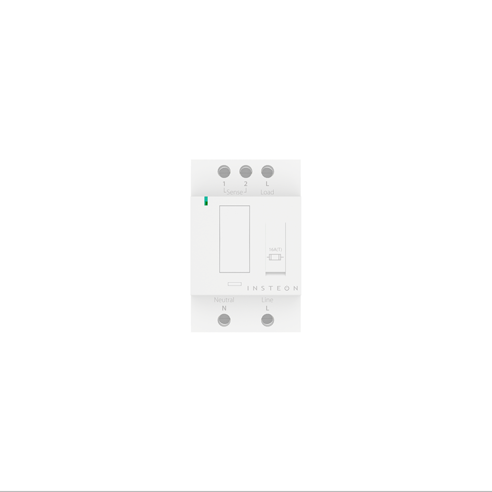 hero-icons-din-rail.png