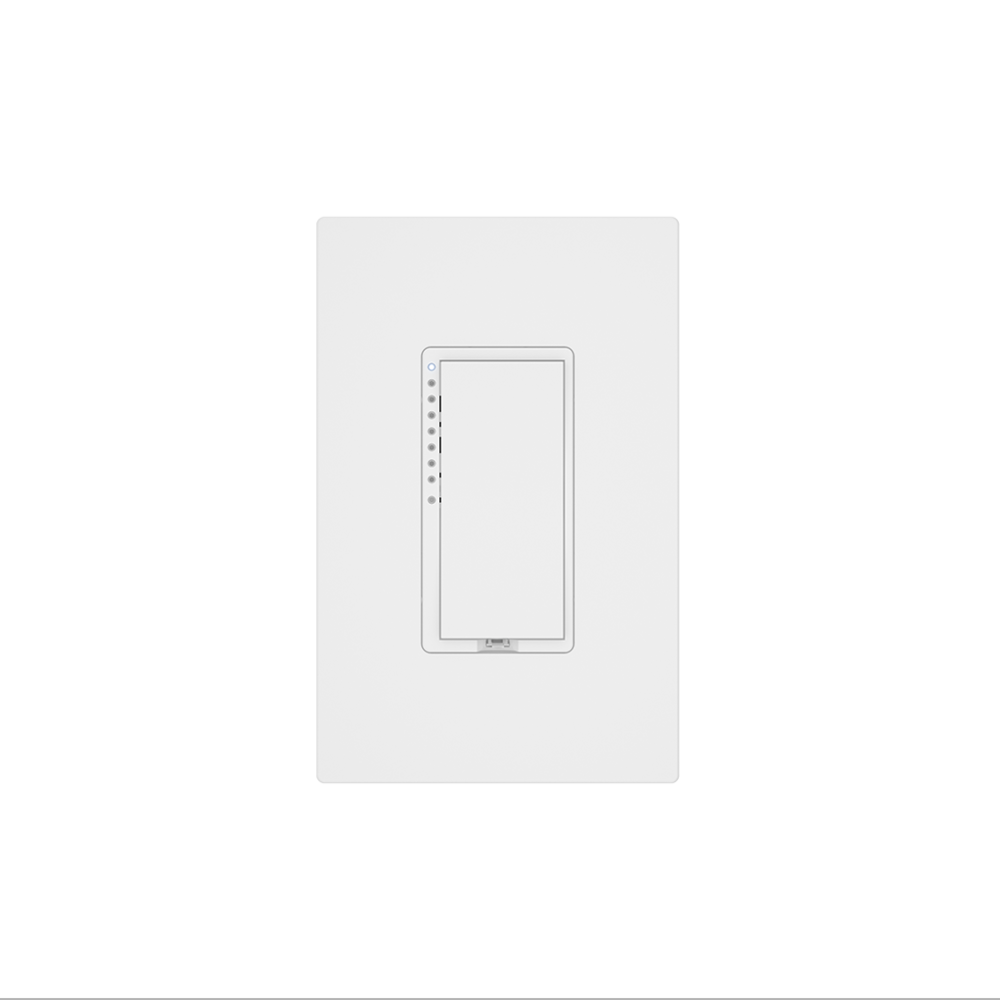 hero-icons-dimmer-switch.png