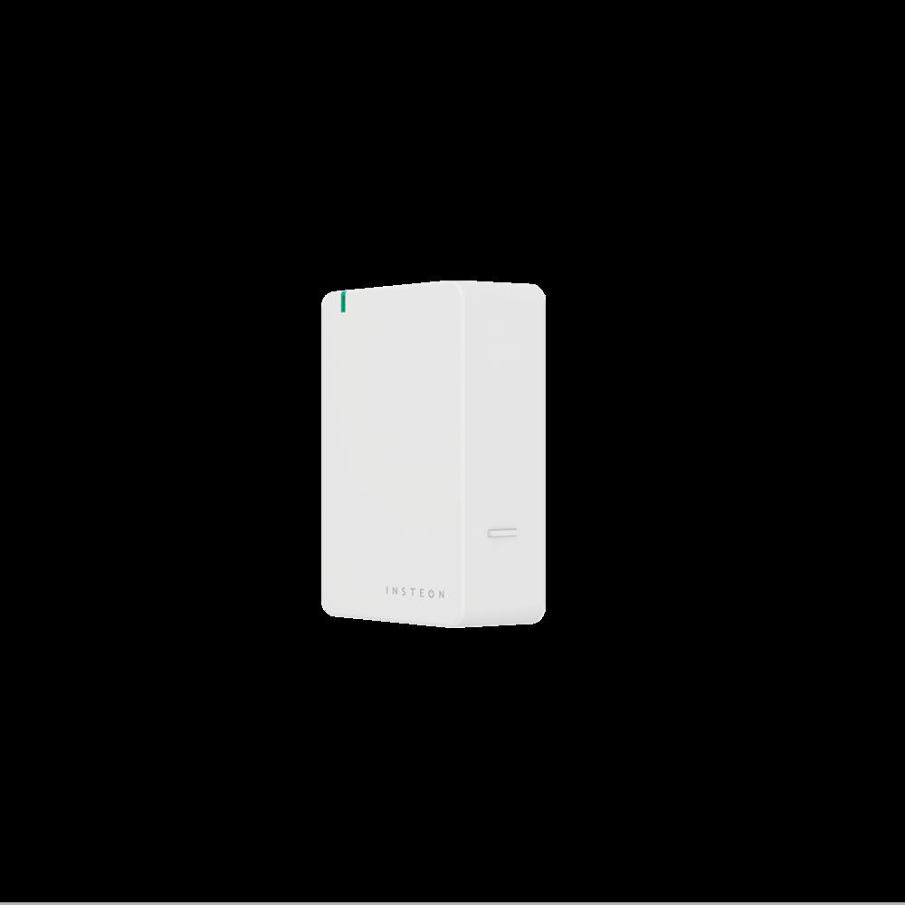 hero-icons-range-extender.png