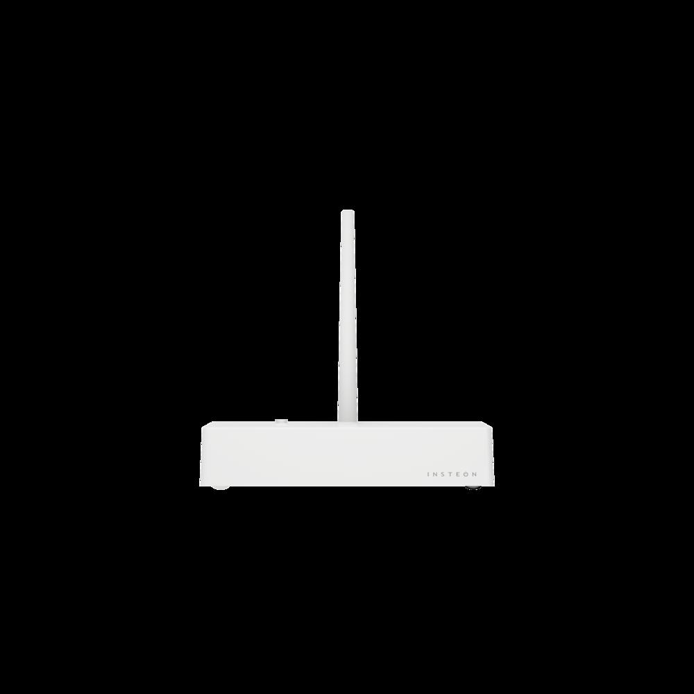 Water Leak Sensor Setup Insteon