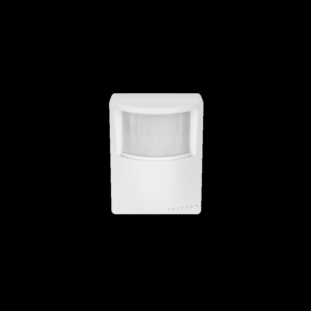 Motion Sensor (Front).png